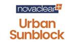 Novaclear Urban sunblock