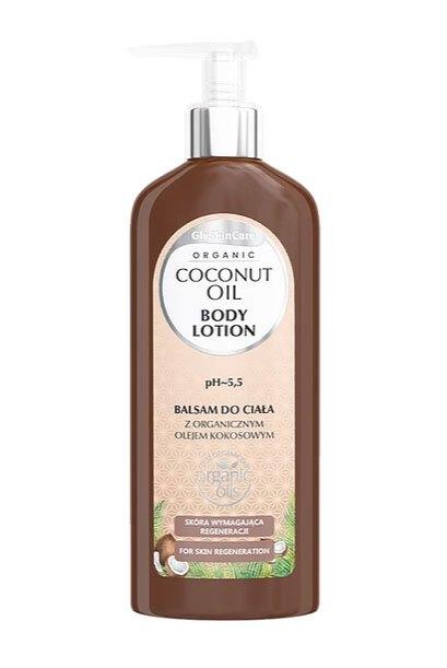 Balsam-do-ciała-z-organicznym-olejem-kokosowym---250-ml