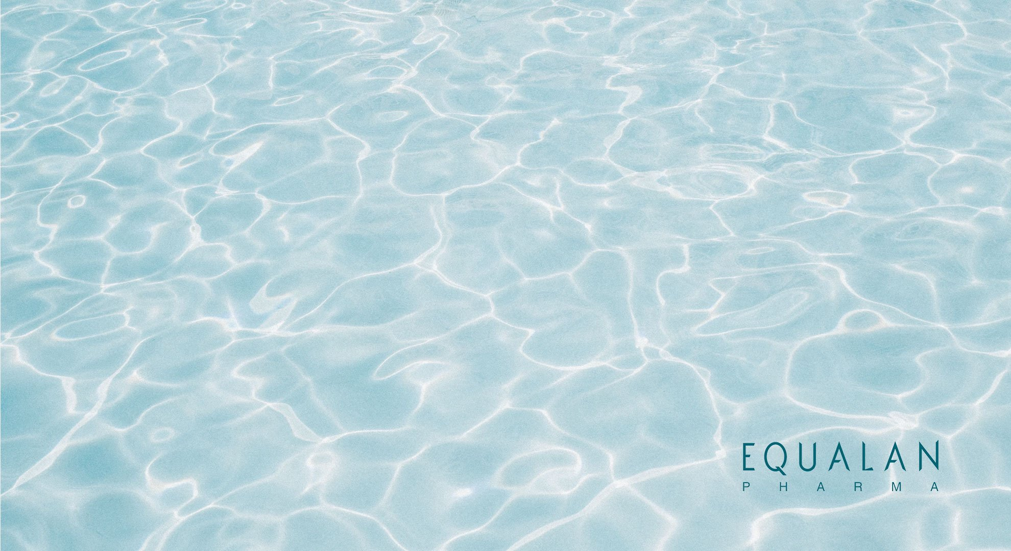 EPE_wallpaper_oceanwater