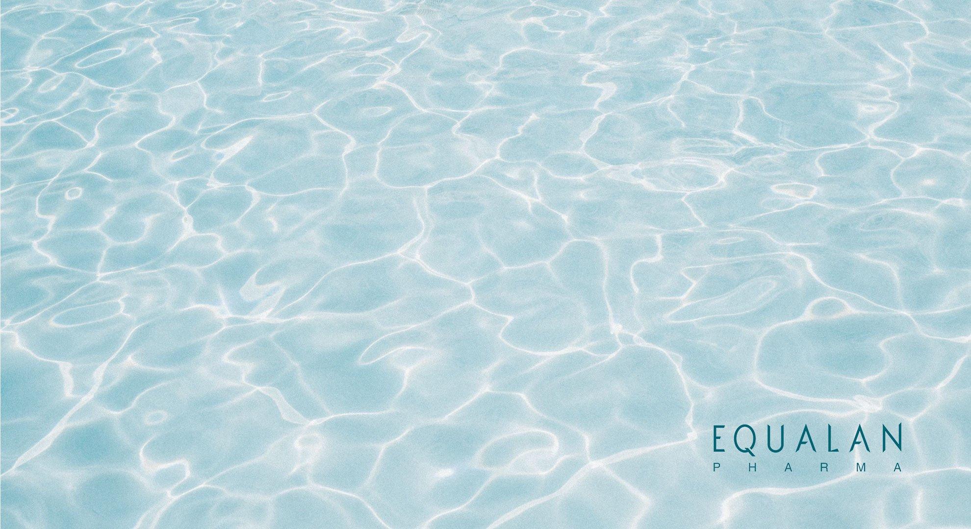 EPE_wallpaper_oceanwater
