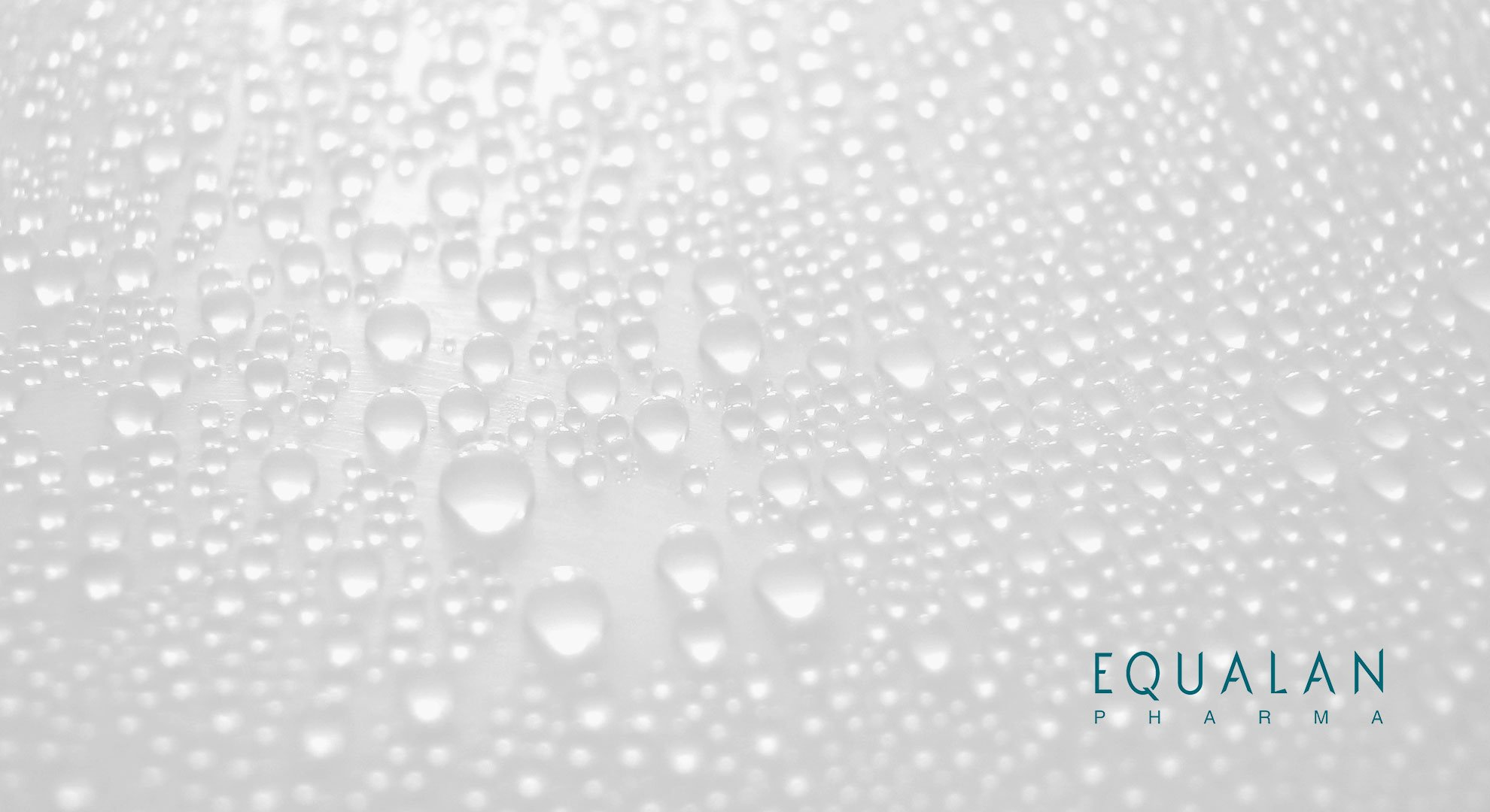 EPE_wallpaper_raindrops