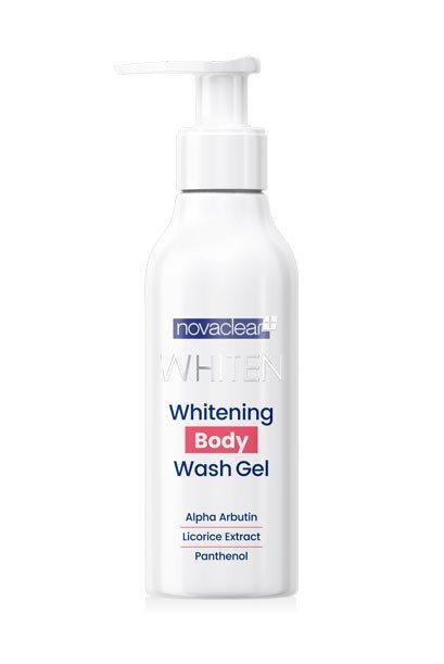 NovaClear-WHITEN-Whitening-Body-Wash-Gel-200ml