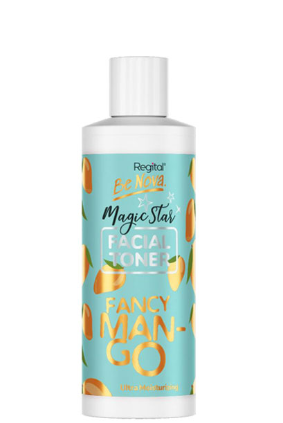 Fancy mango facial toner - 150 ml