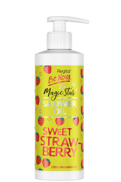 Sweet-strawberry-shower-oil-by-regital-be-nova-200-ml