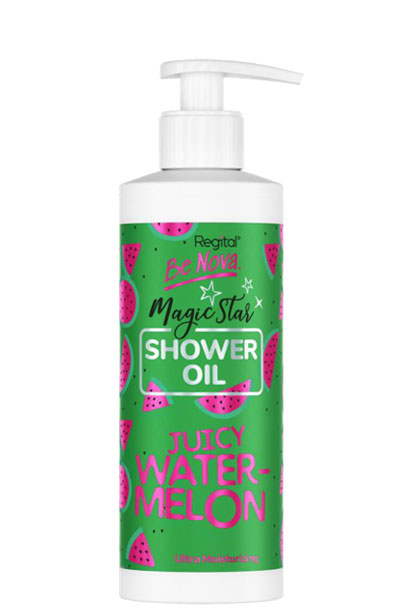 Watermelon-shower-oil-by-regital-be-nova-200-ml