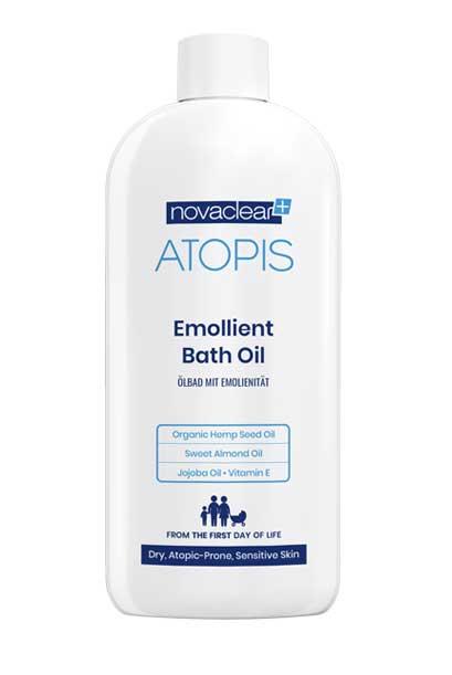 Atopis_Emmolient_Bath_Oil_200_ml
