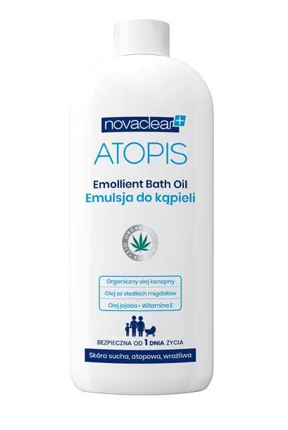 Atopis_Emmolient_Bath_Oil_500_ml