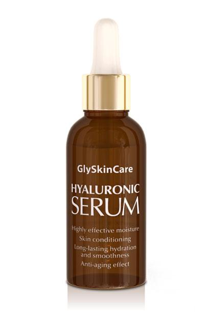 Hyaluronic_serum