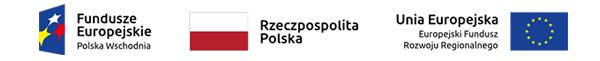 eu_kapital_obrotowy