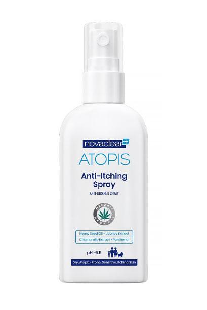 Spray-przeciwswiadowy-anti-Itching-spray-atopis-100-ml