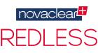 Redless logo