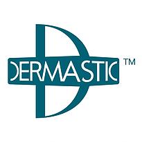 Dermastic przeciw wypadaniu włosów