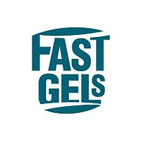 FastGels na blizny i stłuczenia