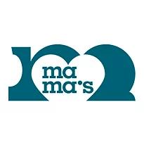 Mama's dla kobiet w ciąży